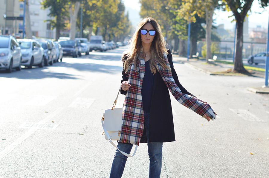 plaid-wool-scarf
