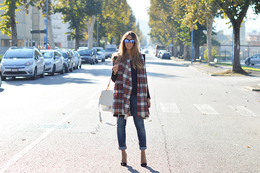 streetstyle-outfit-fashion-blogger