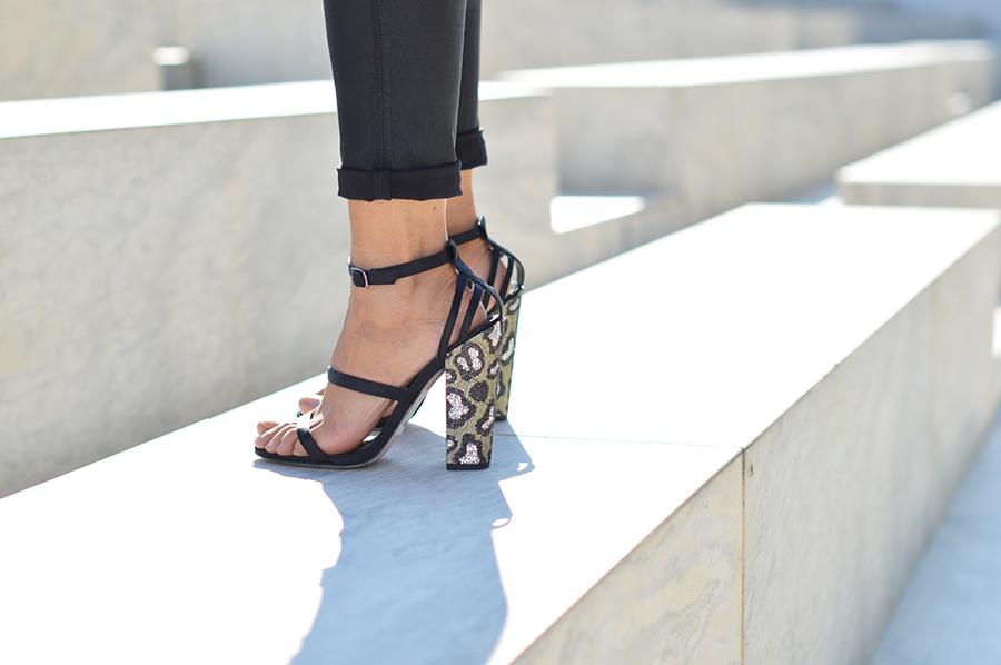 top-shop-sandals