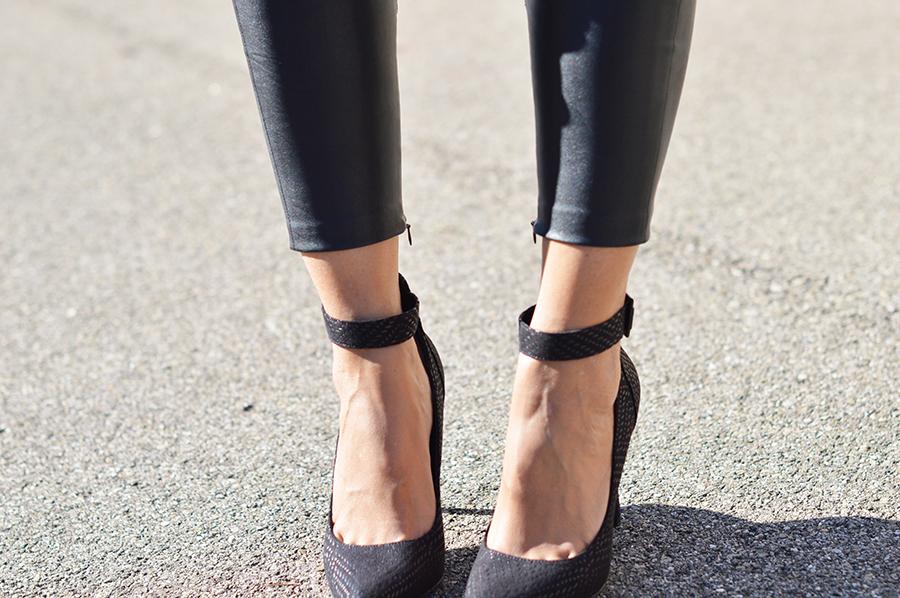 veronica-ferraro-shoes