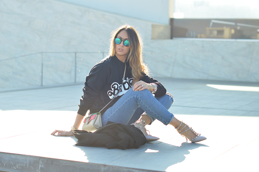 fashion blogger italiane elisa taviti