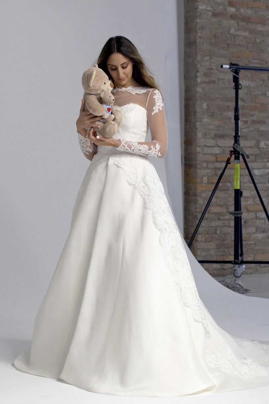 White-Sposa-Magazine-Fashion-Blogger-Elisa-Taviti