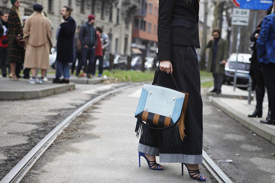borsa-manurina-milano-fashion-week