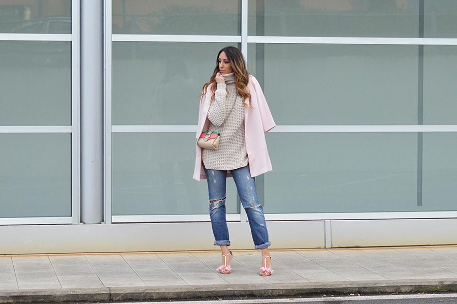 boyfriend-jeans-casual-look