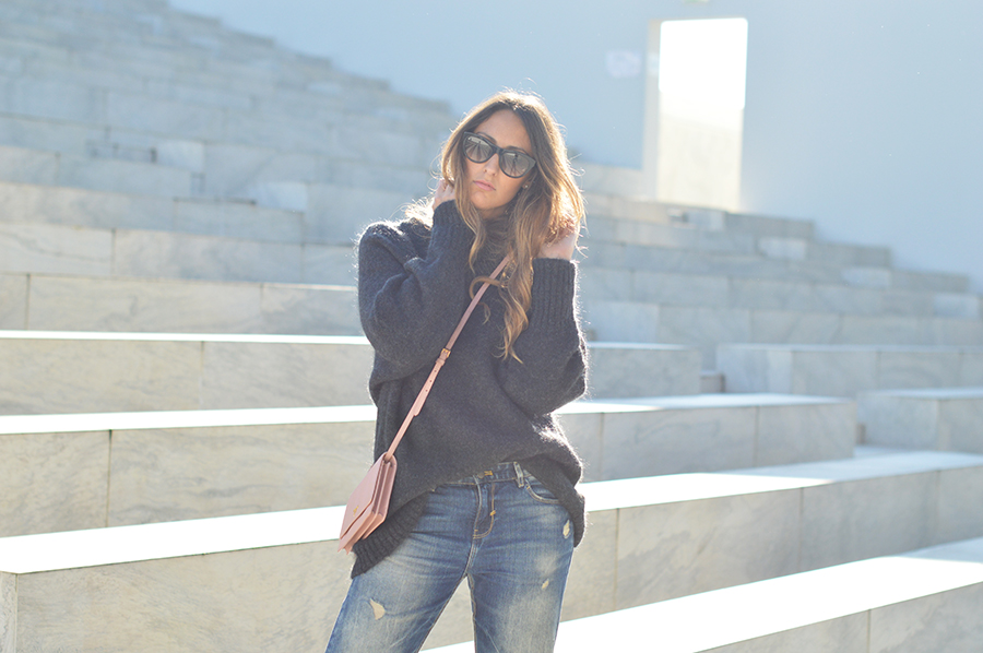 casual-look-elisa-taviti