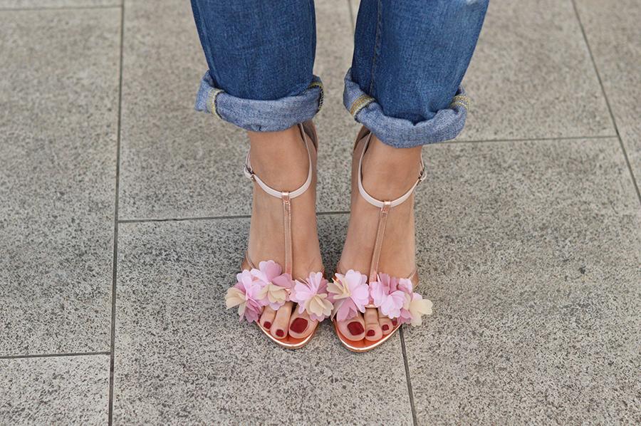 coriamenta-shoes