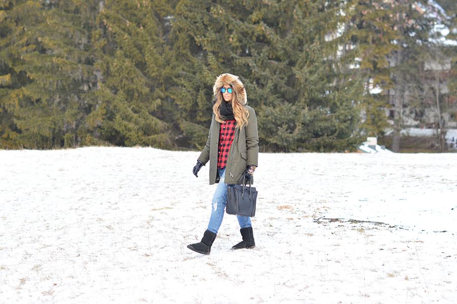 elisa taviti fashion blog