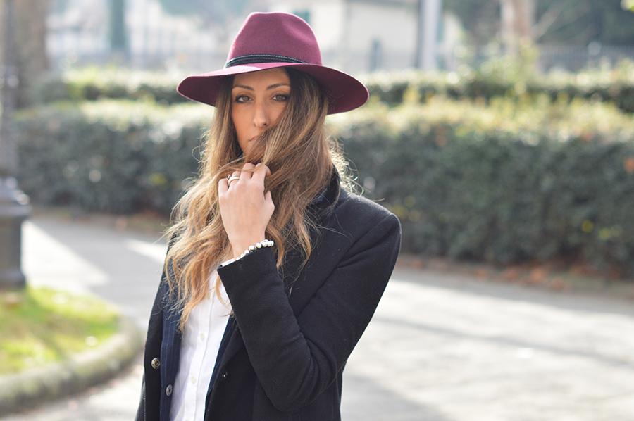 fashion-blogger-taviti-elisa