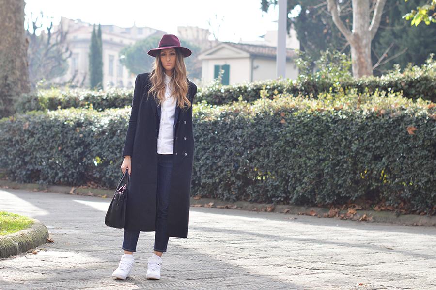 fashion-icon-elisa-taviti