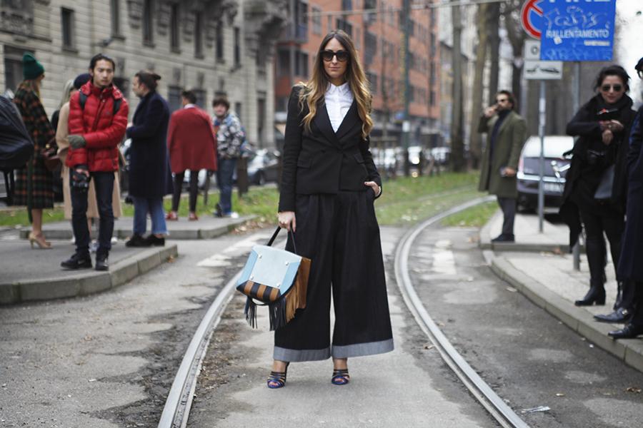 masculine-look-milano-fashion-week