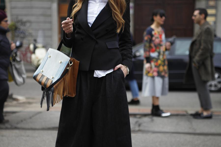 milano-fashion-weeks-streetstyle