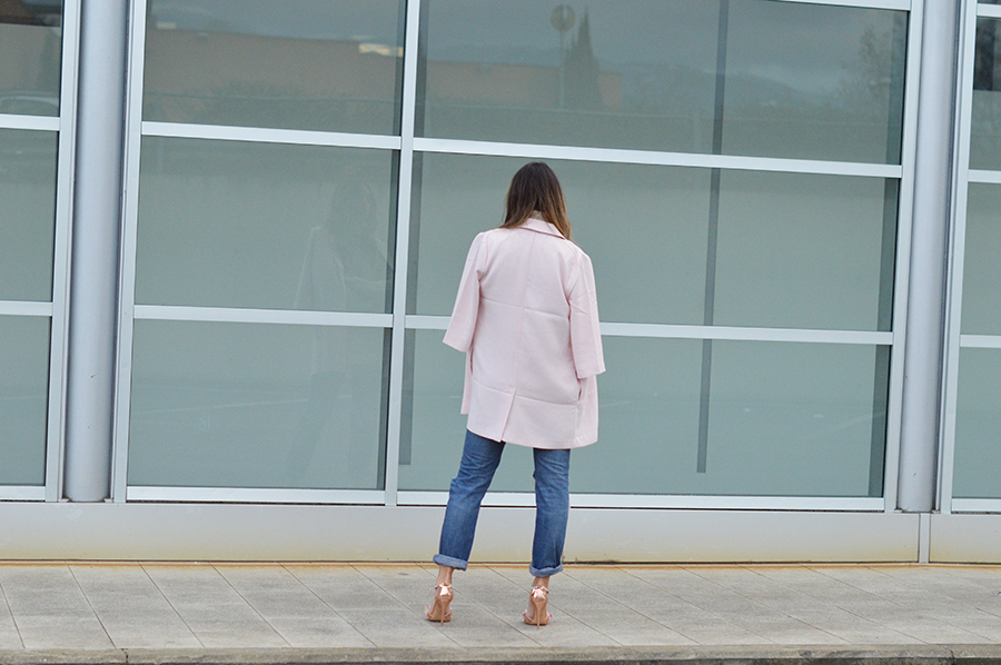 winter-outfit-fashion-blogger