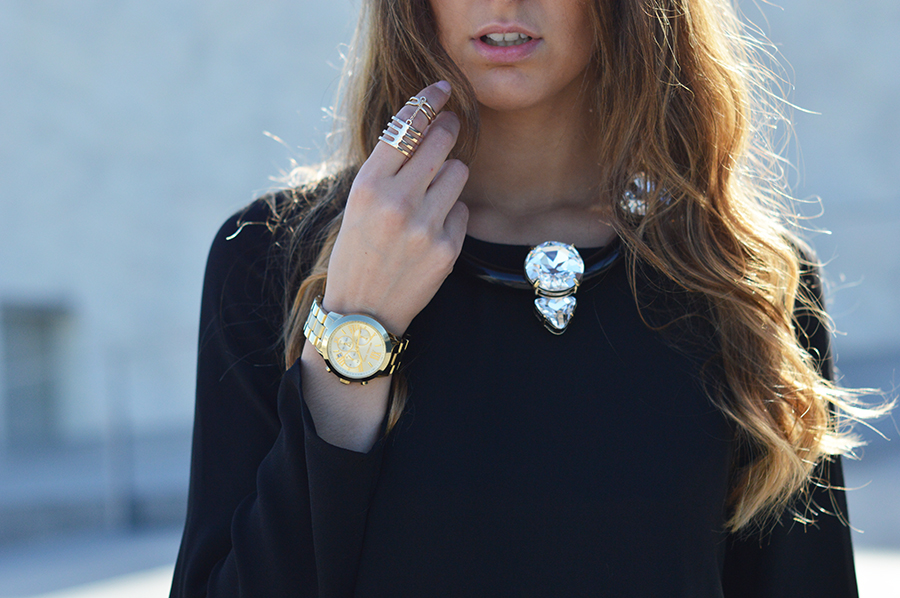 accessorize-ring-necklace