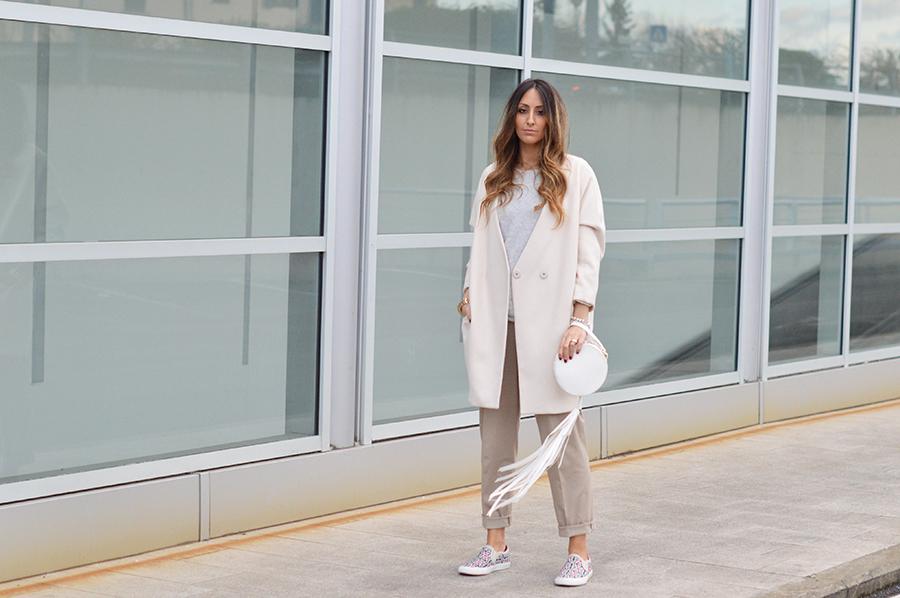 blogger-look