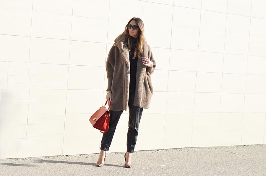 camel-fur-leather-pants
