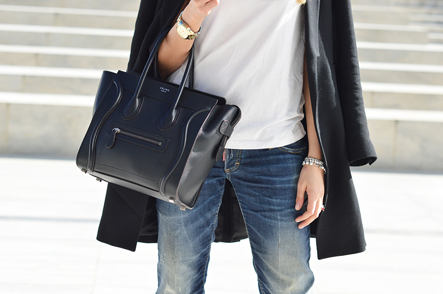 celine-bag-dsquared-jeans