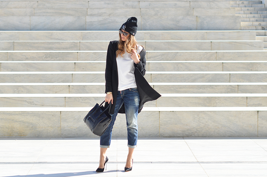 dsquared-jeans-outfit