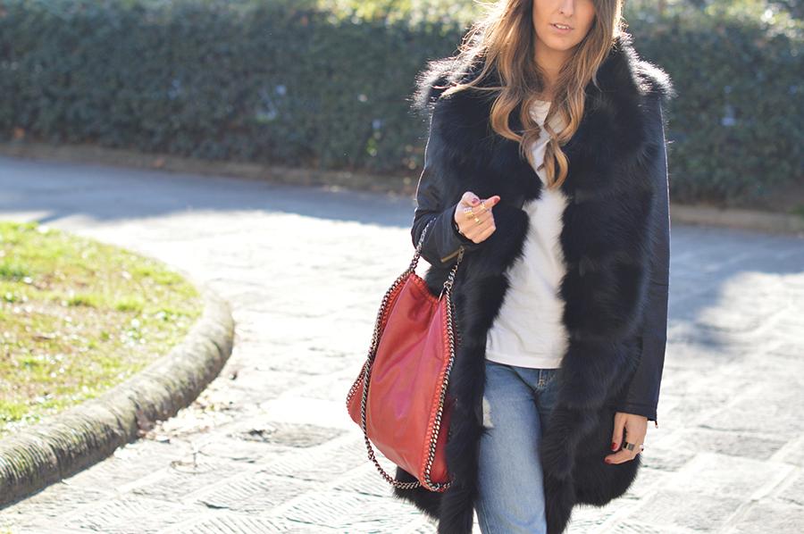 fashion-blogger-style