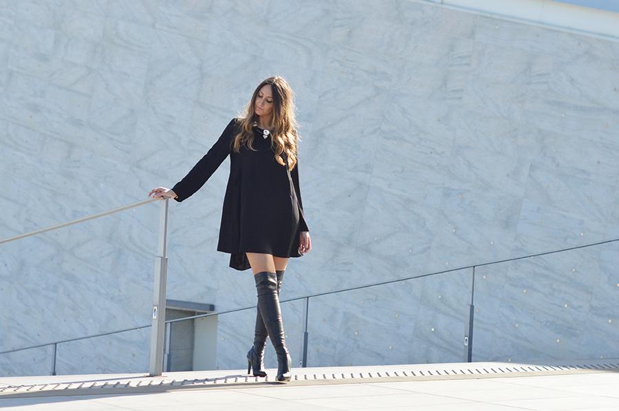 little-black-dress-outfit