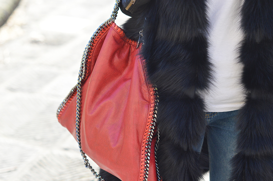 love-fur-vest-falabella-bag