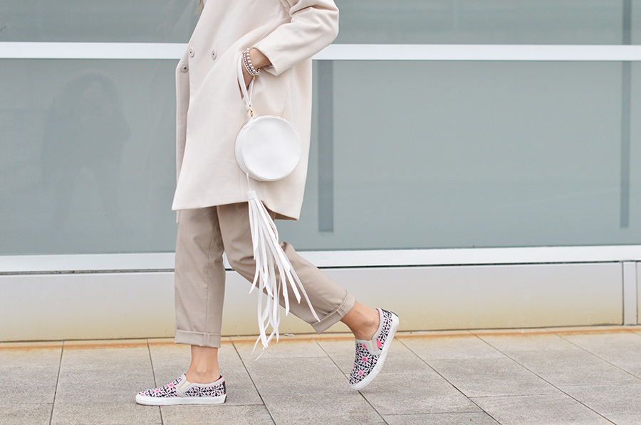 maria-lamanna-handbag-limited-edition