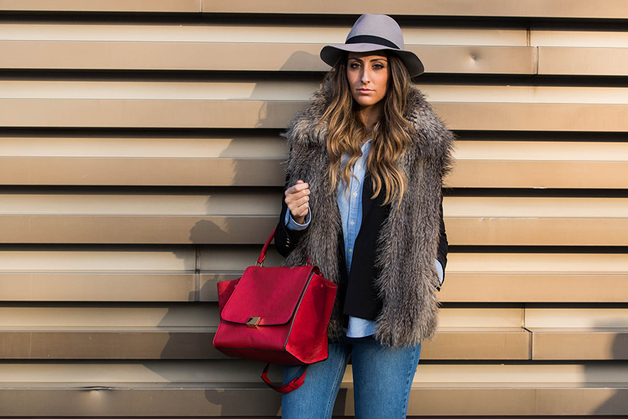 pitti-florence-woman-look