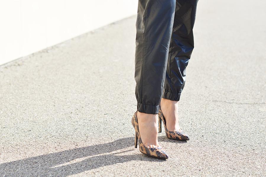 roberto-cavalli-heels