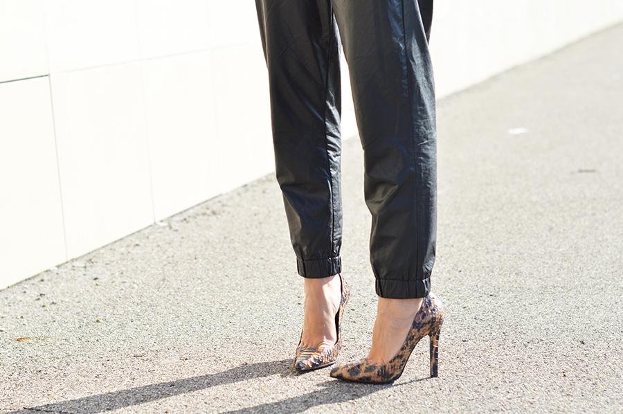 roberto-cavalli-scarpe