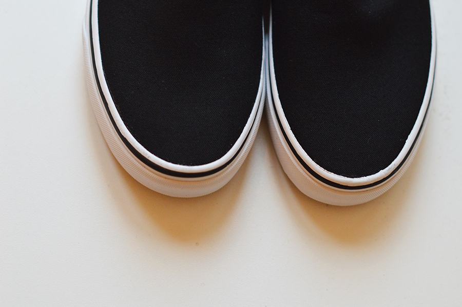 slip-on-shoes