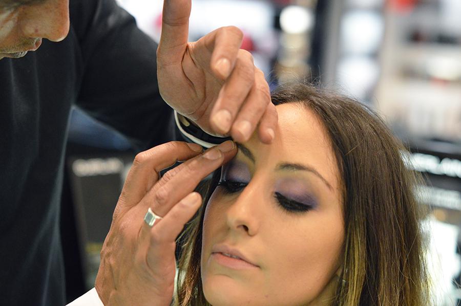 Make-Up-Guerlain