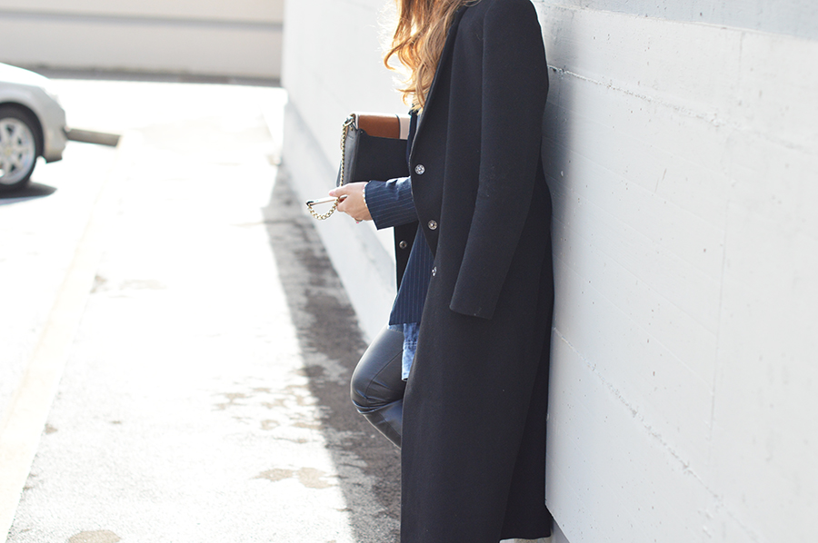 black-coat-outfit