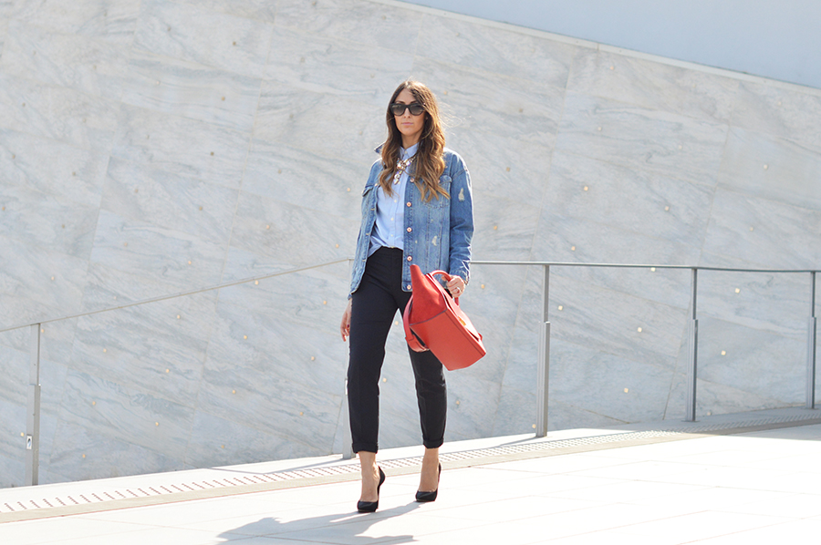 denim-on-denim-total-look