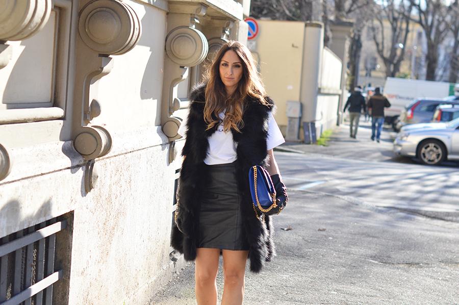 elisa-taviti-fashion-style
