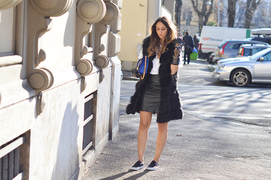 elisa-taviti-style-blogger