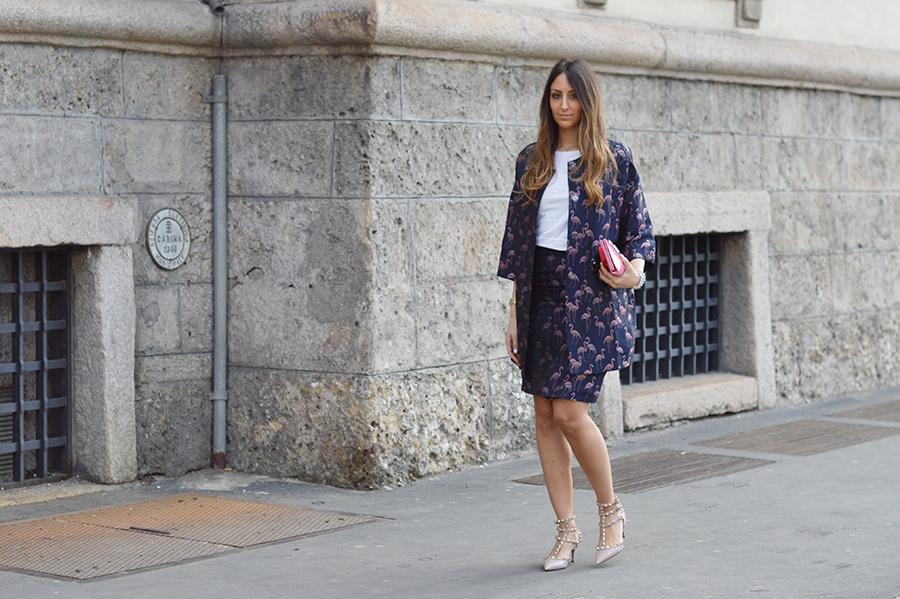 milano-fashion-week-street-style