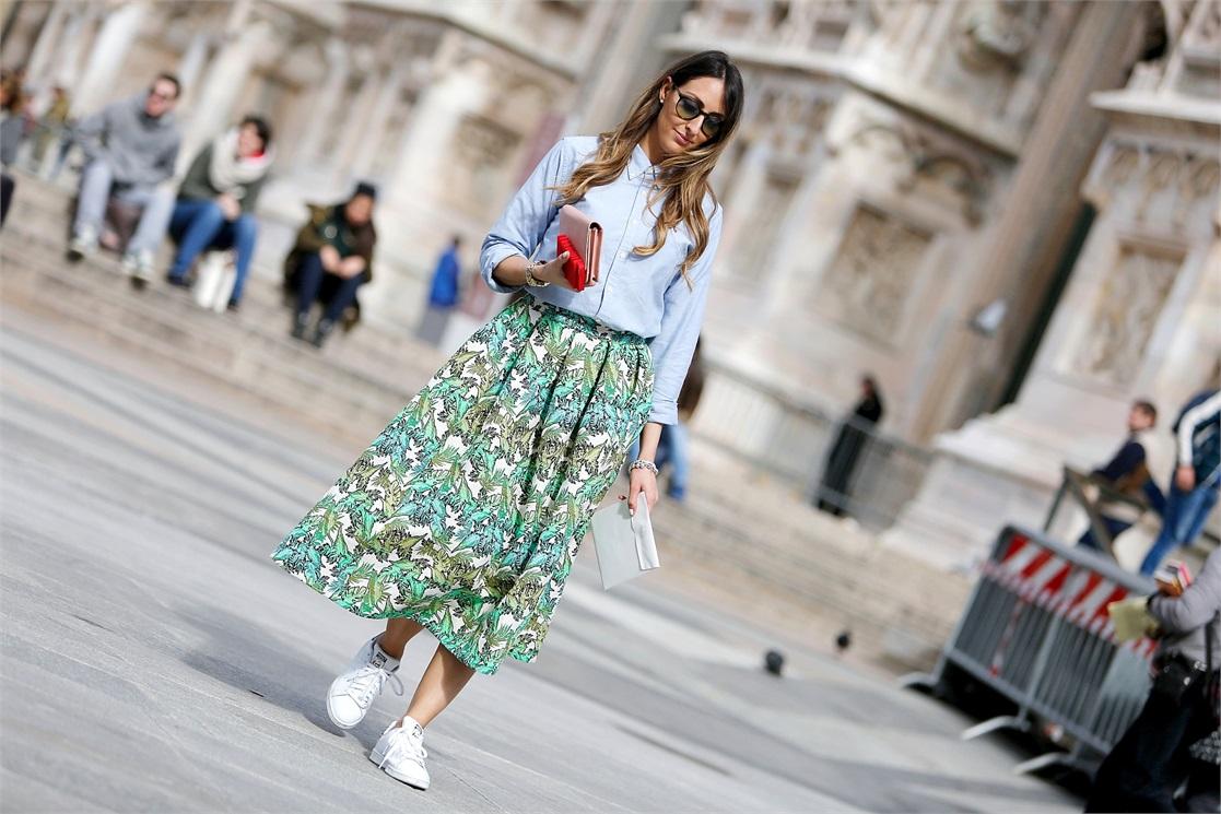 milano-fashion-week-streetstyle-elisa-taviti