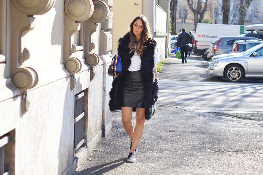 milano-fashion week-streetstyle