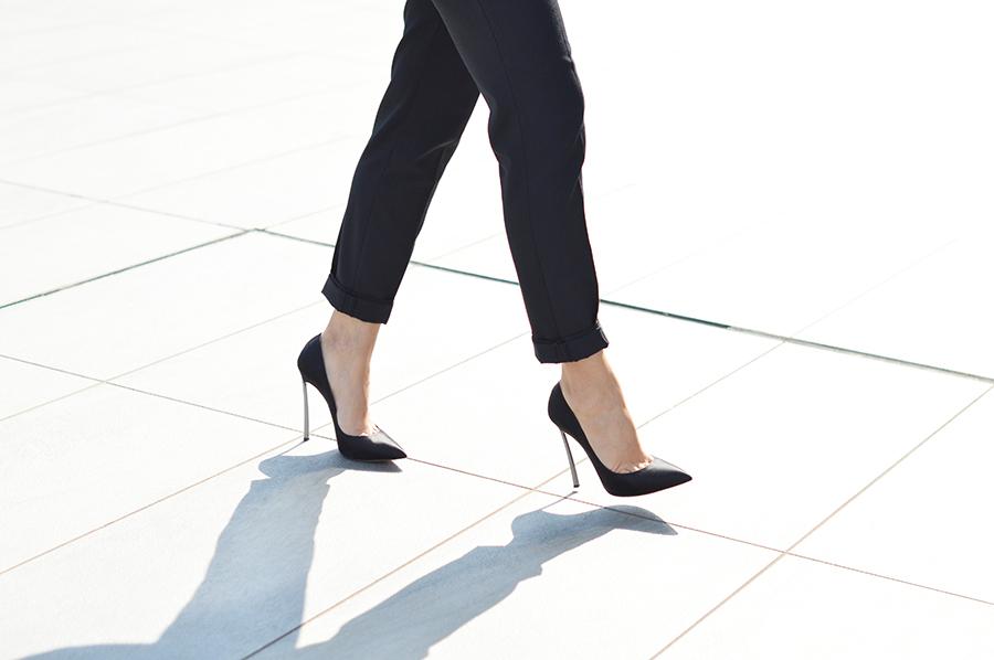 scarpe-casadei-blade