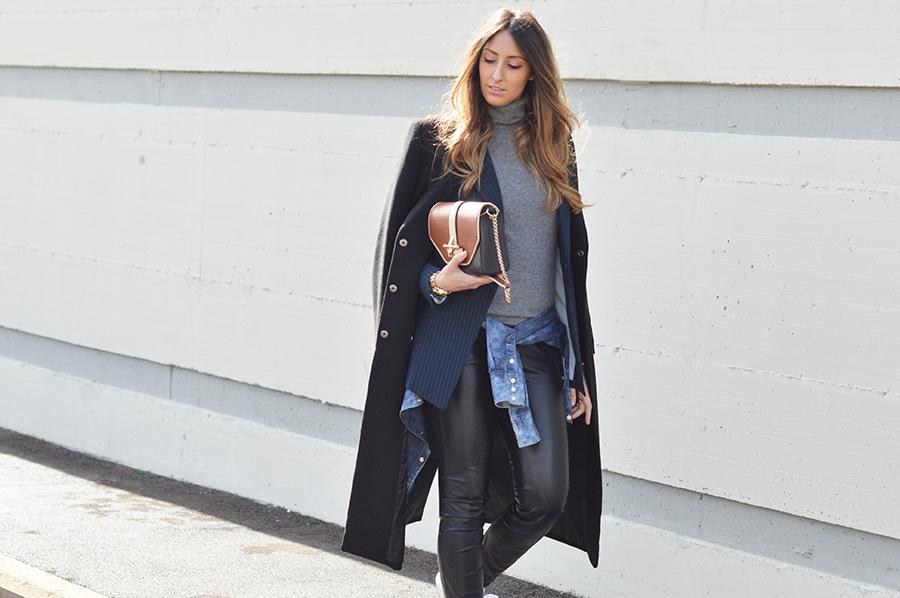 style-blogger