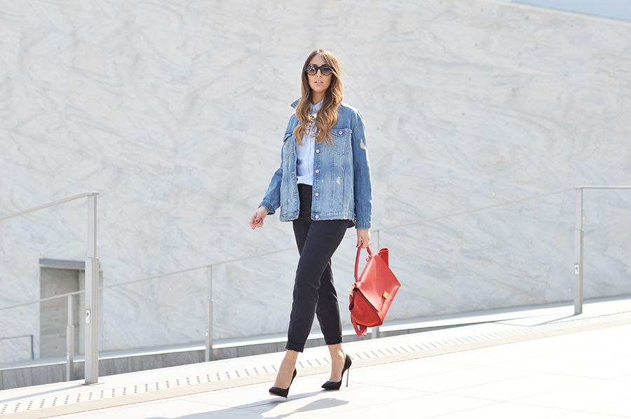 total-denim-outfit