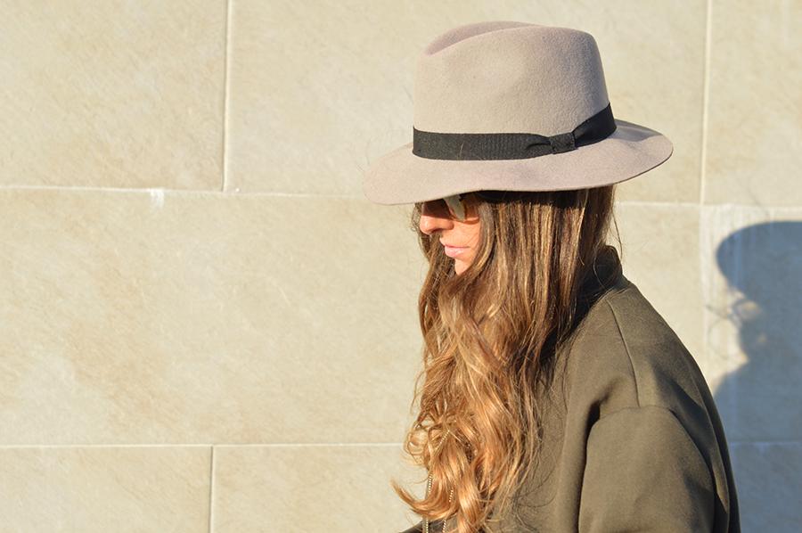 borsalino-hat