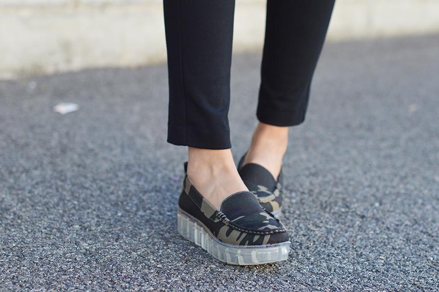 flatform-camouflage-shoes