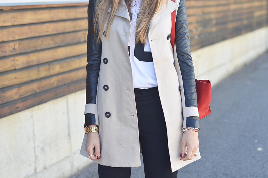 spring-outfit-idea