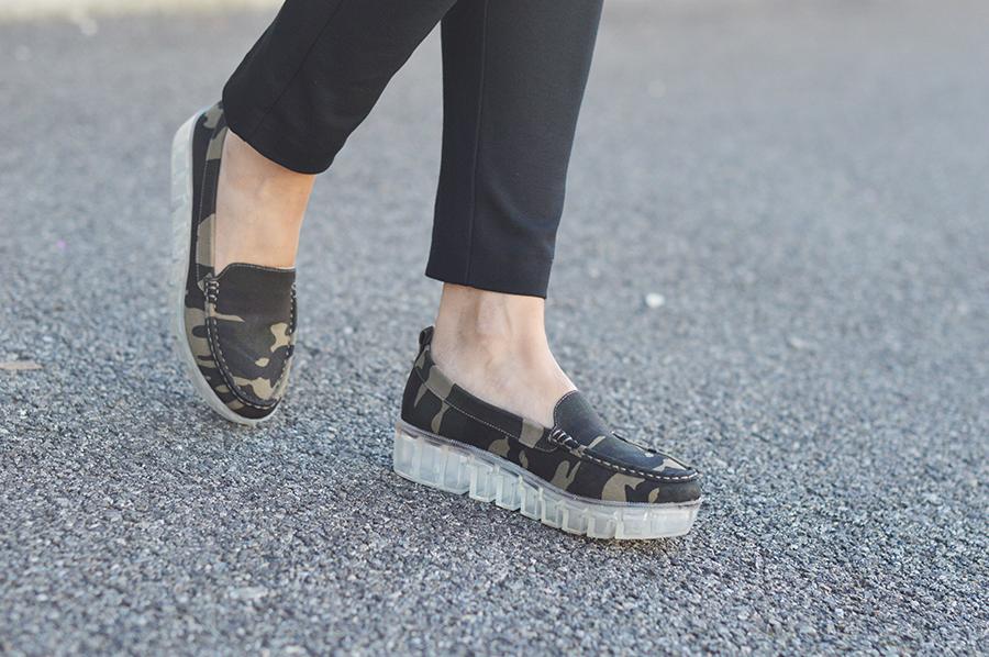 stefania-shoes