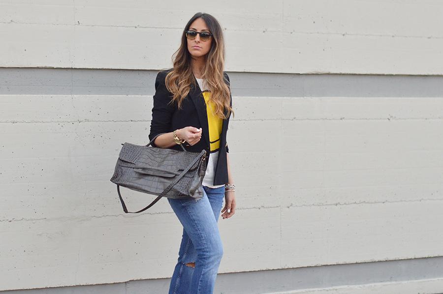 taviti-elisa-fashion-blogger