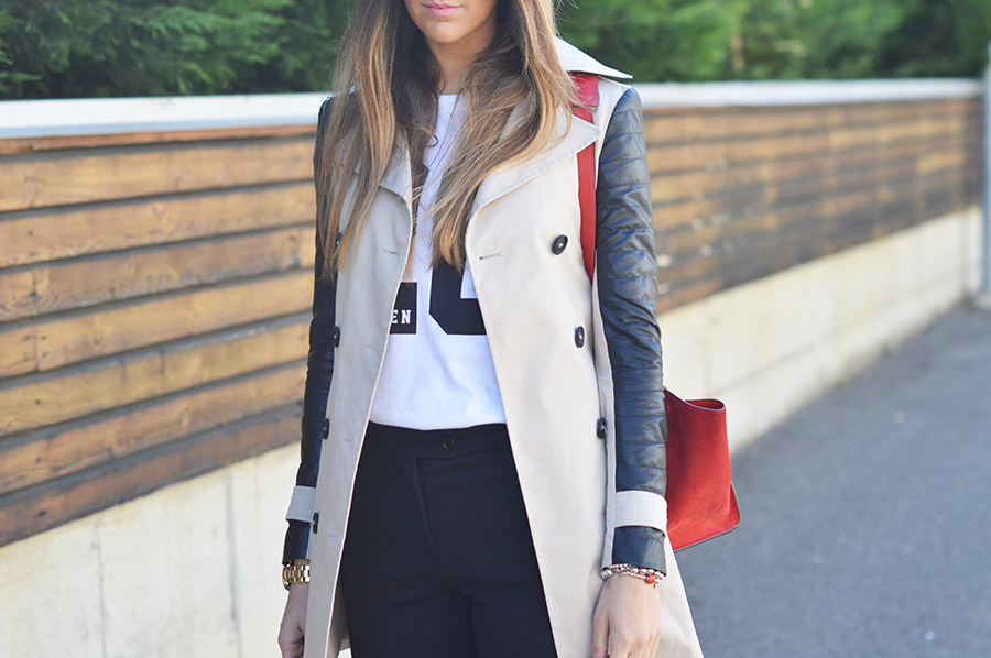 trench-coat-for-woman