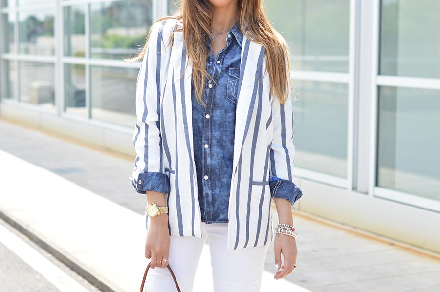 camicia-di-jeans