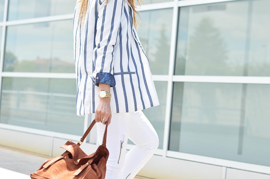 fashion-blogger-outfit-idea