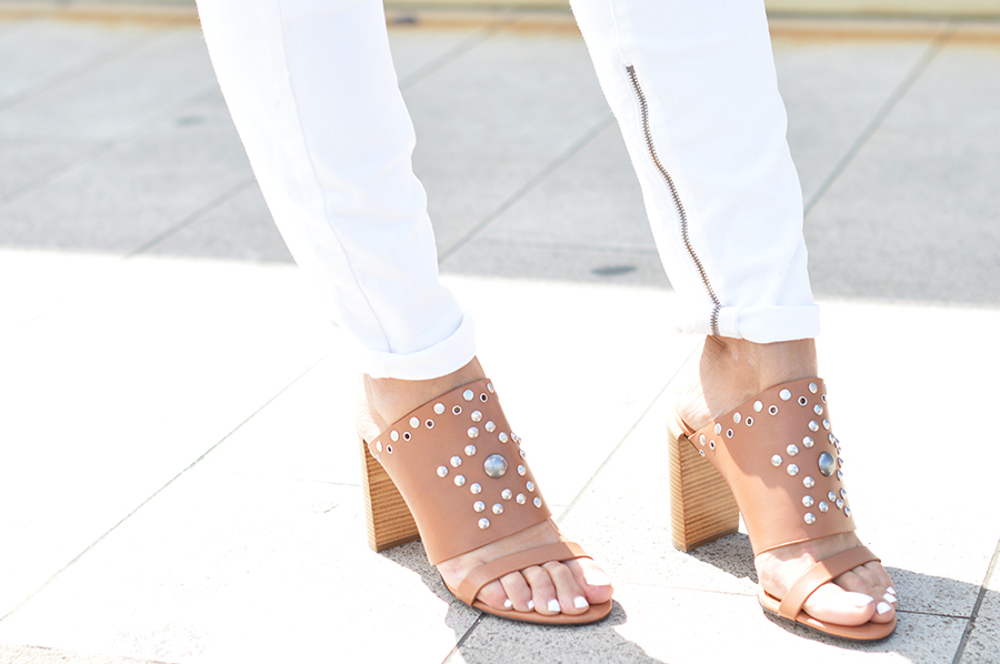 see-by-chloe-shoes