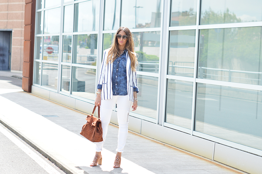 white-denim-outfit